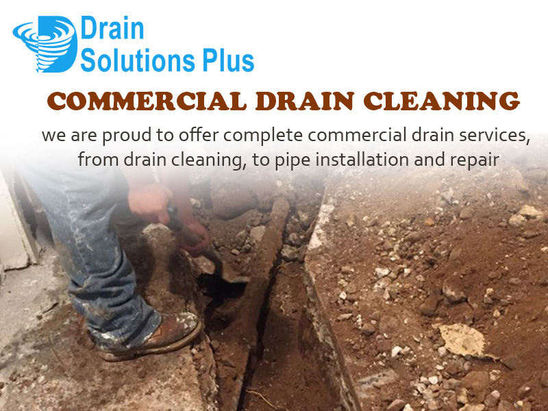 RESIDENTIAL-DRAIN-CLEANING